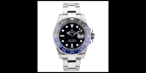 福建里查德米爾二手手表回收哪家專業 來電咨詢「石獅市英瑞皇鐘表供應」