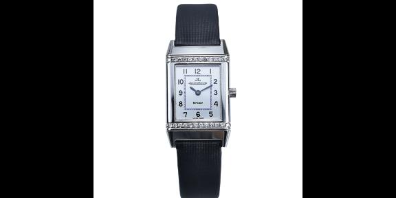 南安卡地亚二手手表回收哪家专业 来电咨询「石狮市英瑞皇奢品供应」