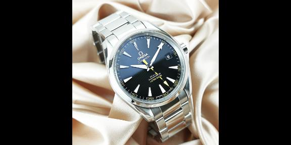 名士表二手手表回收中心 诚信经营「石狮市英瑞皇奢品供应」
