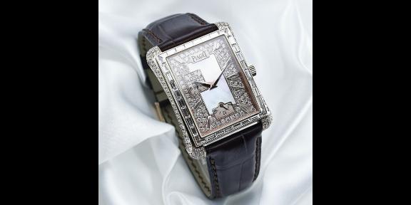 泉州时度表二手手表回收公司 服务为先「石狮市英瑞皇奢品供应」