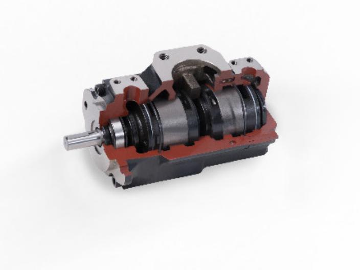 美国denisonT6GCC叶片泵售价 创新服务 瑞伊液压供应