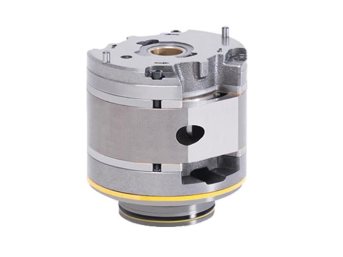 美國進口SQP3葉片泵報價 誠信服務 瑞伊液壓供應