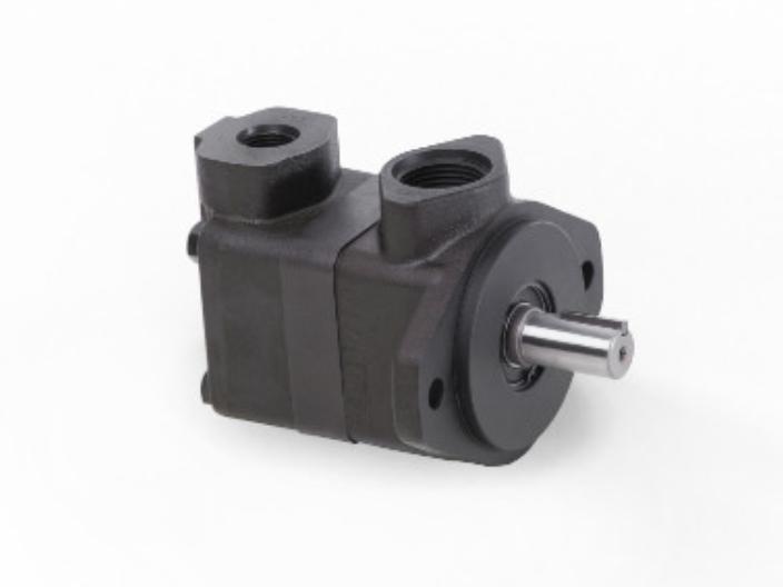 美國進口威格士SQP3葉片泵報價 服務至上 瑞伊液壓供應