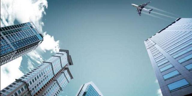 四川智能化房地产工程管理系统 欢迎咨询「佑硕企业管理供应」