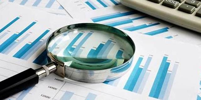 通用房地产工程管理系统定做价格 来电咨询「佑硕企业管理供应」