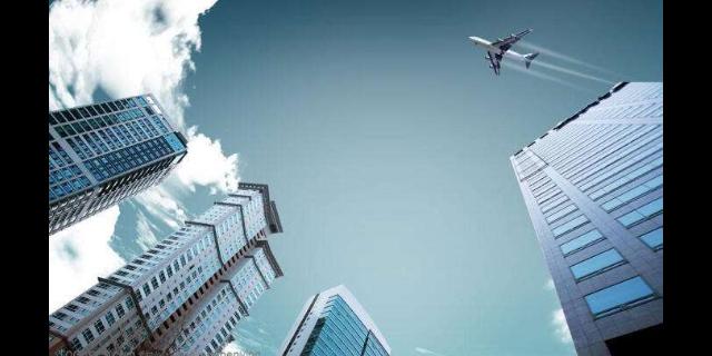 南京好的房地产楼盘销售系统 值得信赖「佑硕企业管理供应」
