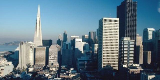 常見房地產樓盤銷售系統交易價格 來電咨詢「佑碩企業管理供應」