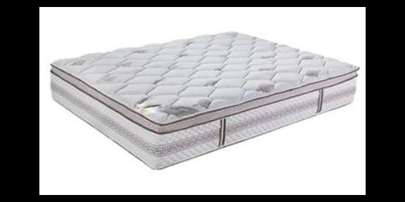 江苏先进床垫材料