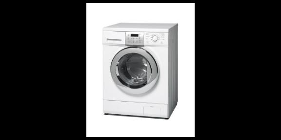 南京特色洗衣机常见问题