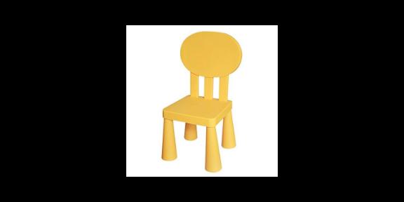 南京椅寿命