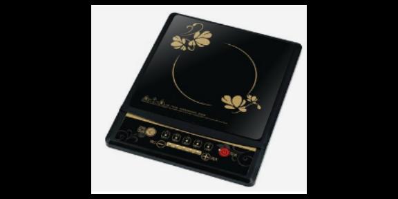 南京小型电磁炉电压「无锡云视安电子供应」