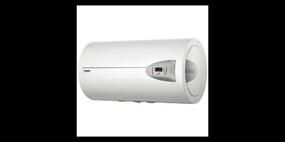 无锡先进热水器技术指导,热水器