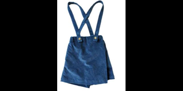 长宁区质量背带裙经验丰富