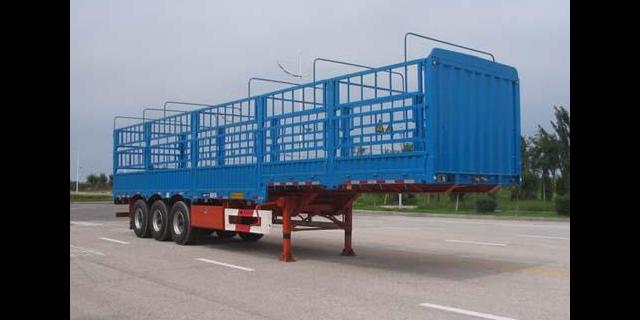 成都危化品运输货车销售 服务为先「成都永盛汽车贸易供应」