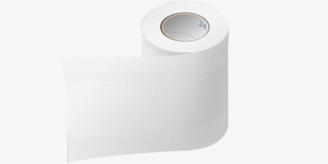 静安区优点纸巾平均价格「上海亦顺卫生用品供」