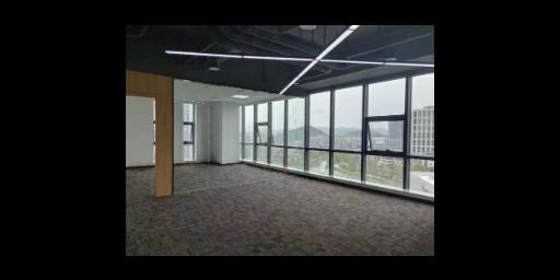 租用金山路寫字樓年租費用 服務為先 寧波市億天房地產供應