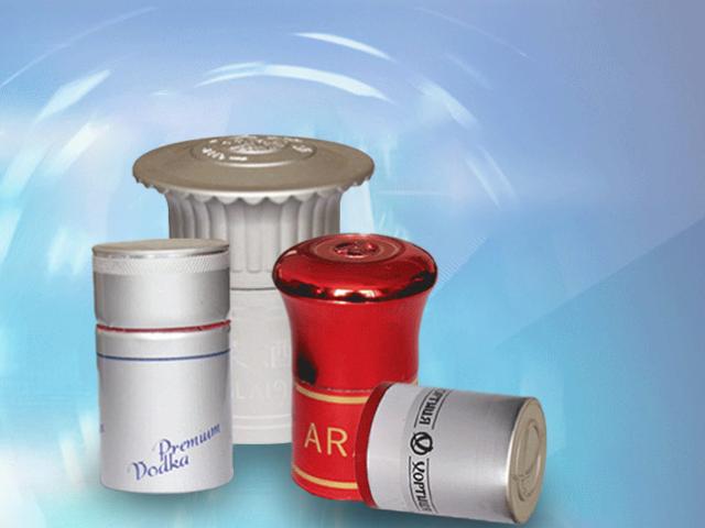 山东酒瓶铝塑盖价格 服务至上「烟台市福山宏达铝制品供应」