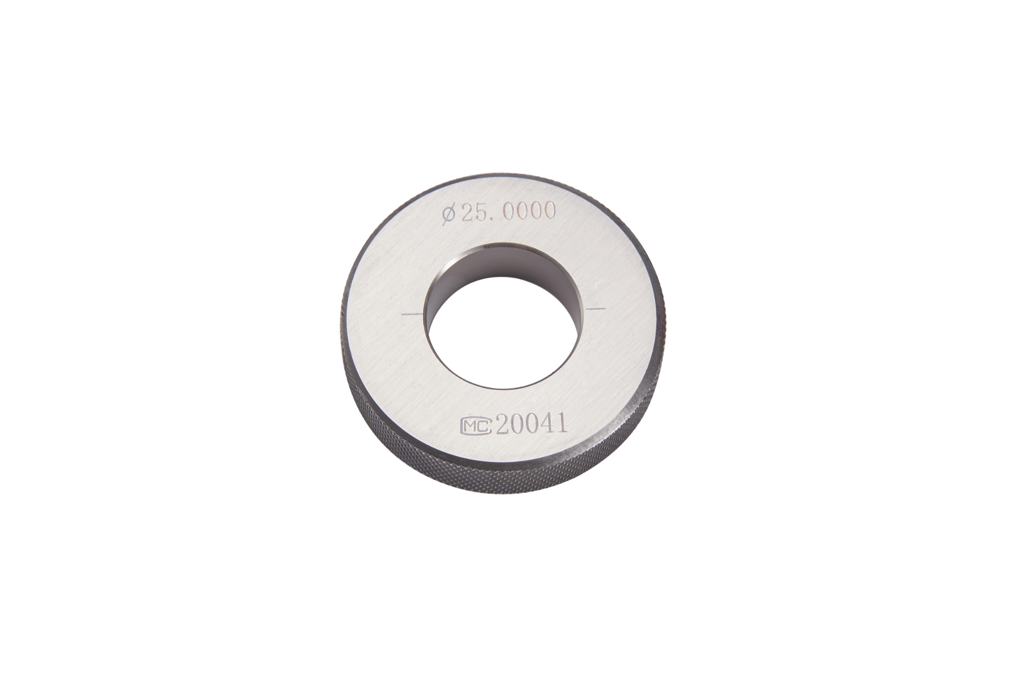 固定式龙门全自动影像测量仪-3030H供货厂 诚信服务「东莞市英拓精密仪器供应」