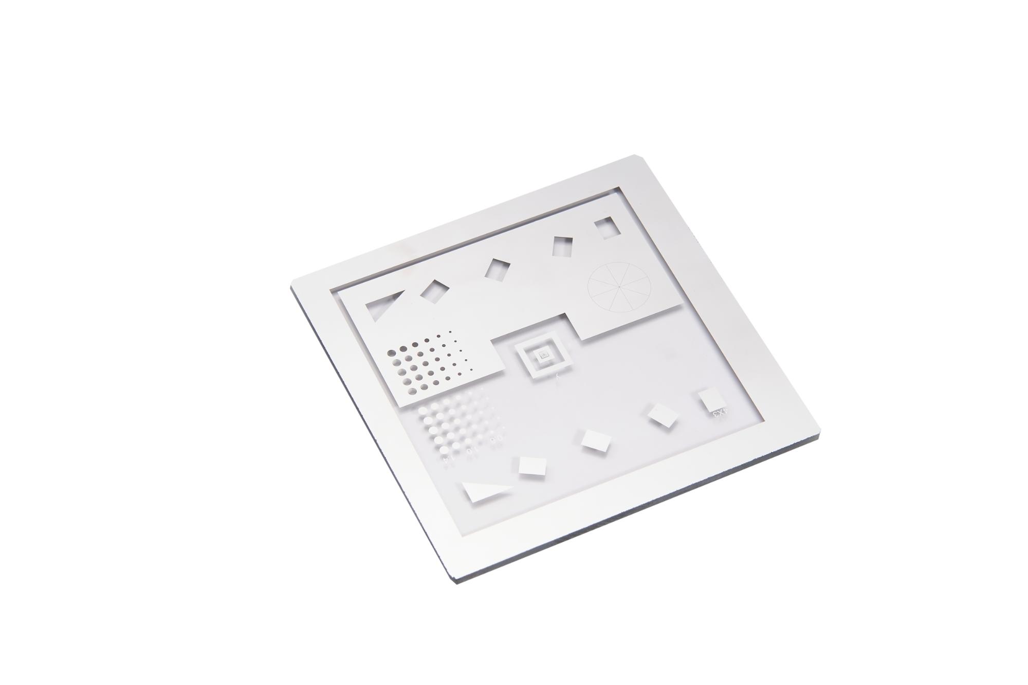 固定式龙门全自动影像测量仪-5050H制造厂家 推荐咨询 东莞市英拓精密仪器供应