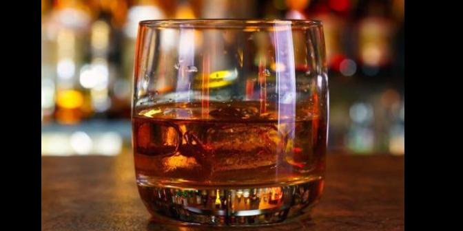 山西干邑白蘭地供應商 值得信賴「山東玲瓏酒業供應」