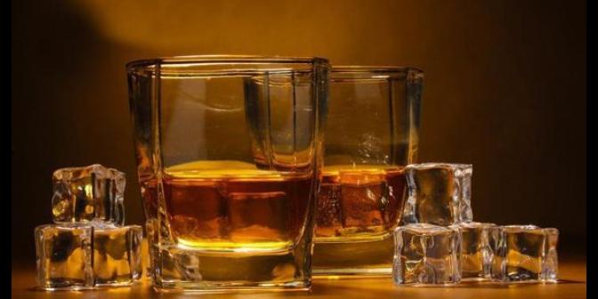 常见的白兰地酒 欢迎来电「山东玲珑酒业供应」