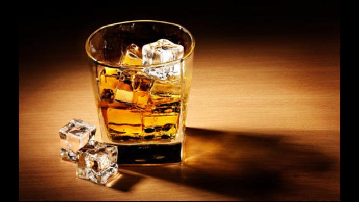 云南纯麦威士忌价格 欢迎咨询 山东玲珑酒业供应