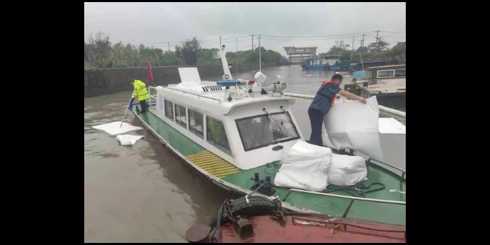 煙臺海事執法艇廠家 服務至上 煙臺億立特游艇供應