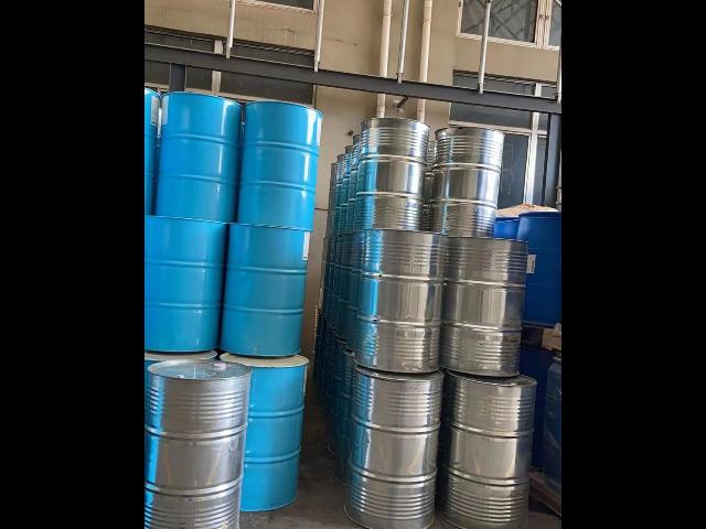 2甲基四氫呋喃硫醇供貨費用
