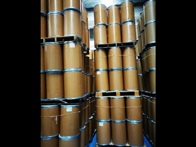 药用三甲基氢醌供应企业 真诚推荐「上海元辰化工原料供应」