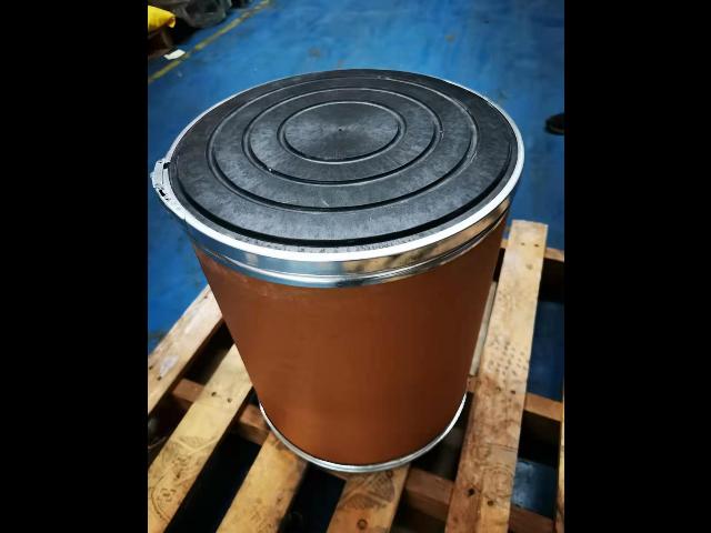 三甲基氫醌經銷商 服務至上「上海元辰化工原料供應」