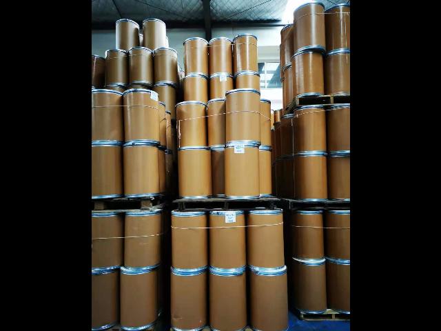 湖北235三甲基氢醌二酯 服务为先「上海元辰化工原料供应」