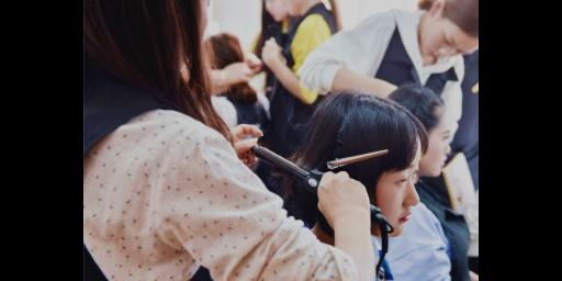 昆明专业美发师基础培训 信息推荐 昆明远达技能培训学校供应