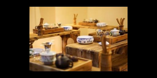 昆明中級茶藝師考證 昆明遠達技能培訓學校供應