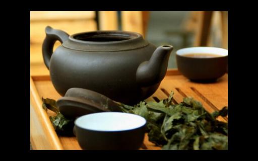 昆明中级茶艺师考证 昆明远达技能培训学校供应