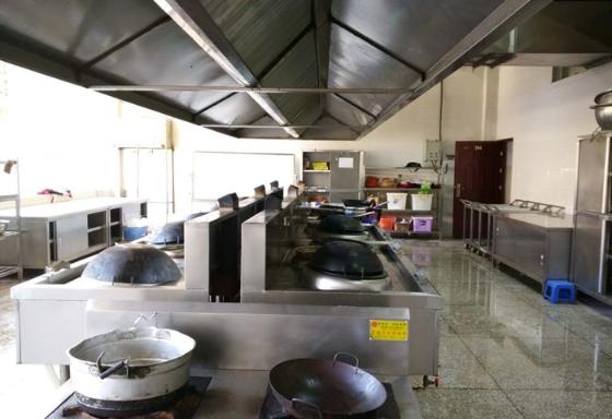 昆明中式烹调师考证中心 昆明远达技能培训学校供应