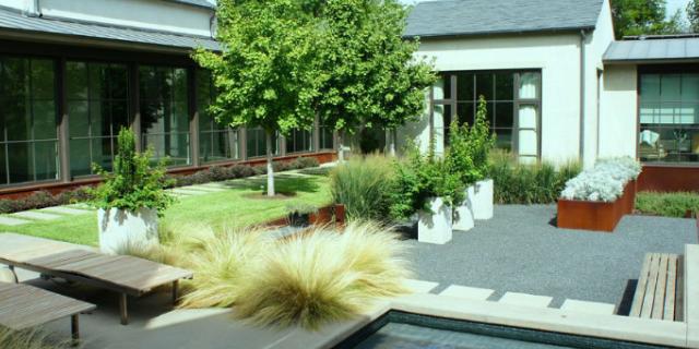 會所別墅風水設計 有口皆碑「浙江園丁工匠裝飾工程供應」