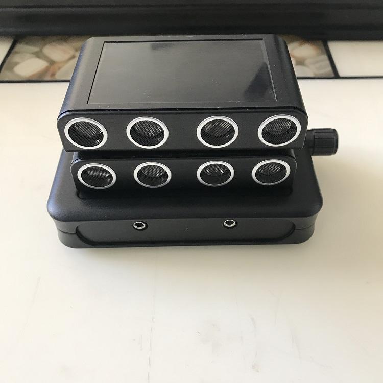 四川性能优良录音屏蔽器厂家供应 贴心服务「圆盾供」