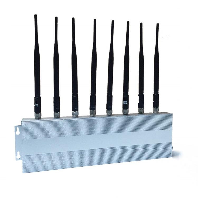 河北正规手机信号屏蔽器哪里买 贴心服务「圆盾供」