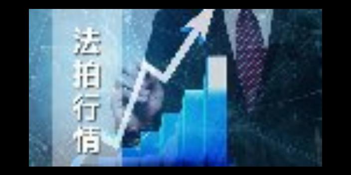 江苏法院拍卖房产购买 欢迎来电 四川玉安珐拍科技供应