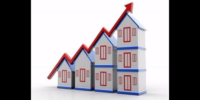 四川**拍卖房手续及房本问题,法拍房咨询