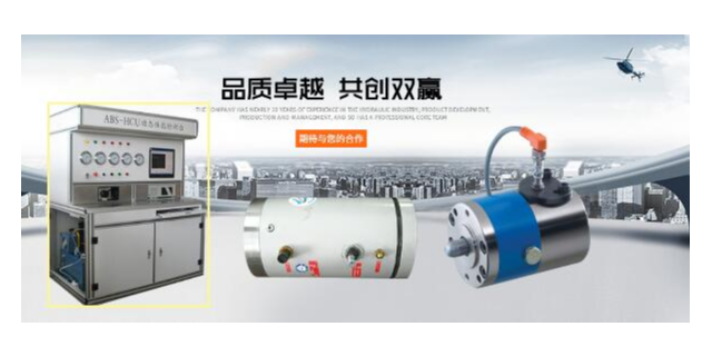 徐汇区防水设备生产厂家性能「 无锡元林机电设备供」