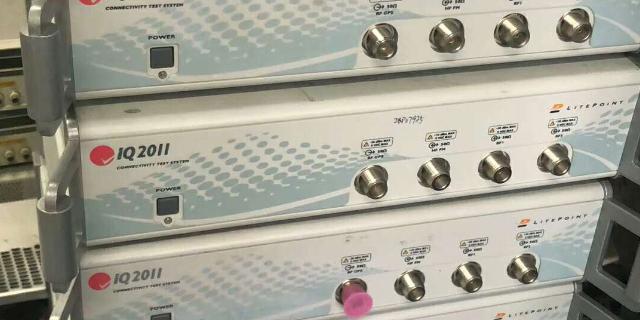 崇明区电子元器件回收价格