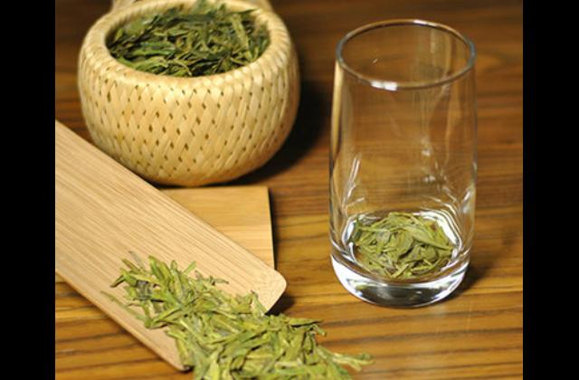 芜湖政和白茶营养价值 欢迎来电「源茗阁供应」