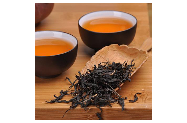 马鞍山寿眉白茶营养价值 欢迎来电「源茗阁供应」