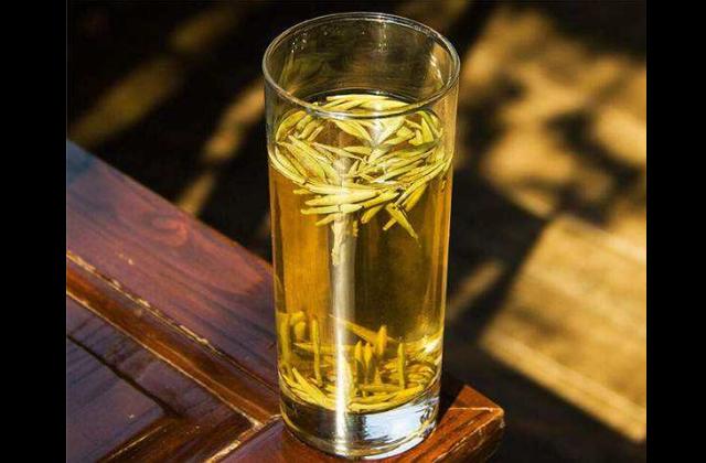 杭州煮白茶功效 歡迎來電「源茗閣供應」