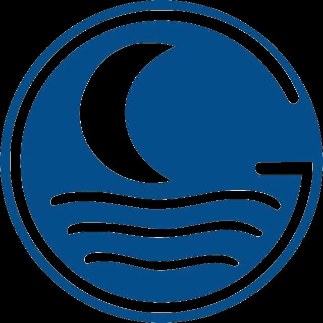 西湖区质量公司注册诚信推荐,公司注册