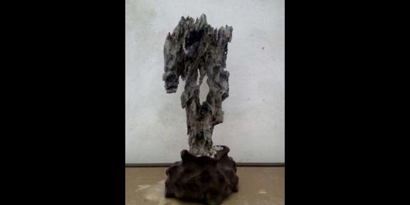 太湖石石材,石