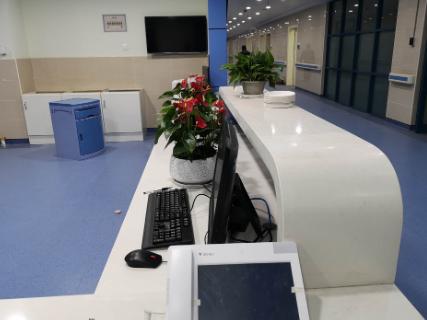龙岗区集成呼叫对讲系统采购「深圳市粤康机电净化工程供应」