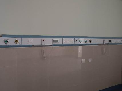 宝安区医院呼叫对讲系统安装,呼叫对讲系统