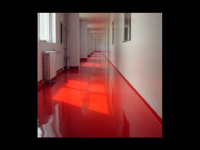 上海环氧树脂彩砂地坪,地坪